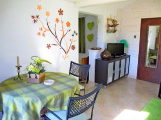Cozy Cove Lovrecina (Postira) House rental with Television - Cove Lovrecina (Postira) vacation rentals
