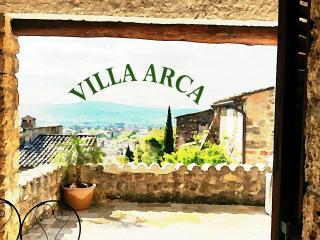 Villa Arca - Les Arcs sur Argens vacation rentals