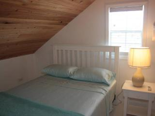 2 bedroom Cottage with Internet Access in Rock Sound - Rock Sound vacation rentals