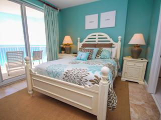 Emerald Isle 1601 - Panama City Beach vacation rentals