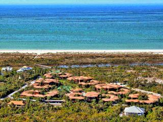***Sanibel Island -  Best Kept Secret!! - Sanibel Island vacation rentals
