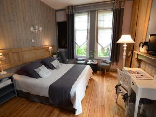 Nice Guest house with Internet Access and Balcony - Lievin vacation rentals