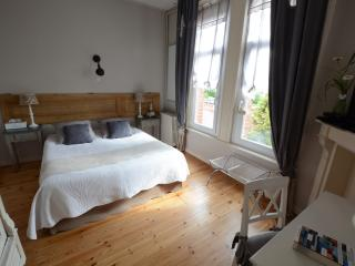 Cozy 1 bedroom Guest house in Lievin - Lievin vacation rentals