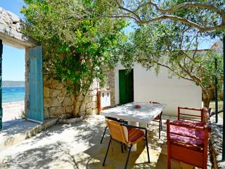 Cozy Drvenik Mali Studio rental with Internet Access - Drvenik Mali vacation rentals