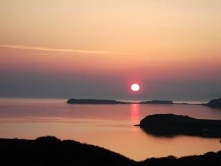Hebridean View - Waternish vacation rentals