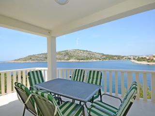 Bright Razanj Condo rental with Internet Access - Razanj vacation rentals