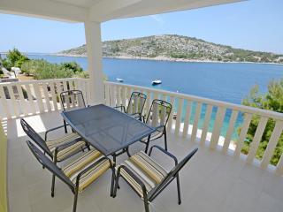 Cozy Razanj Condo rental with Internet Access - Razanj vacation rentals
