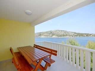 Nice Condo with Internet Access and Linens Provided - Razanj vacation rentals