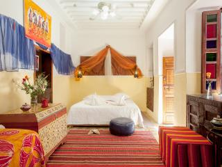 Suite touareg - Marrakech vacation rentals