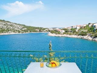 Apartment Jelka - 57781-A1 - Razanj vacation rentals