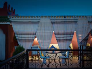Riad 10 personnes - Marrakech vacation rentals