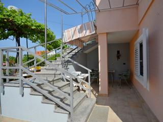 Nice Vodice Studio rental with Internet Access - Vodice vacation rentals
