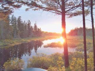 Berkshire - Rangeley vacation rentals