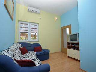 Bright Zaboric Apartment rental with Internet Access - Zaboric vacation rentals