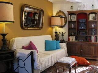 Nice House with Television and DVD Player - Obidos vacation rentals