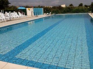 casa vacanze alba ( residence fastuchera) - Altavilla Milicia vacation rentals