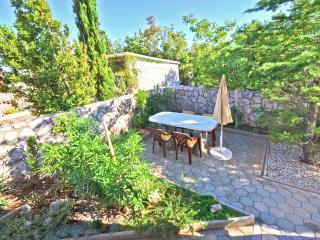 Cozy Omisalj Condo rental with Internet Access - Omisalj vacation rentals