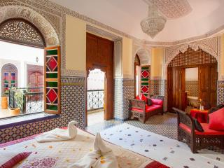 Suite perle du sud - Marrakech vacation rentals