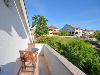 Apartment Željko - 61041-A1 - Njivice vacation rentals