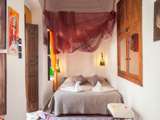 Chambre Oasis - Marrakech vacation rentals