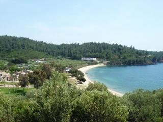 Villa in Agia Kiriaki, Sithonia, ID: 1420 - Sithonia vacation rentals