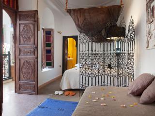 Chambre Familial Atlas - Marrakech vacation rentals