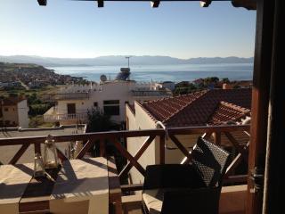 Maisonette in Nea Roda, Athos, ID: 1444 - Nea Roda vacation rentals
