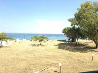 Apartment in Akti Salonikiou, Sithonia, ID: 1491 - Metagkitsi vacation rentals