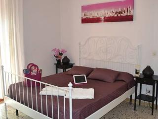 Seaside Apartment in Sorrento - Sorrento vacation rentals