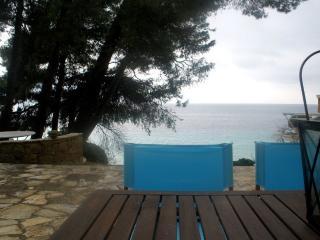 Detached house in Siviri, Kassandra, ID: 2120 - Kassandra vacation rentals
