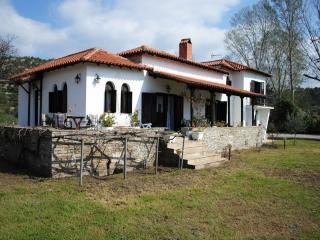 Detached house in Nikiti, Sithonia, ID: 2152 - Agios Nikolaos vacation rentals
