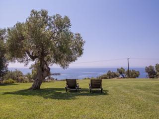 Villa in Nikiti, Sithonia, ID: 2146 - Agios Nikolaos vacation rentals