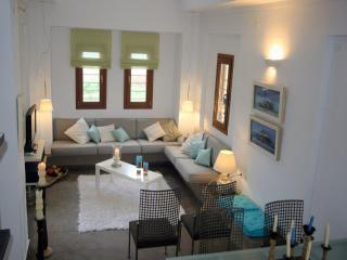 Maisonette in Ierissos, Athos, ID: 2174 - Stagira-Akanthos vacation rentals