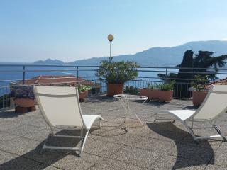 PORTOFINO VIEW - Rapallo vacation rentals