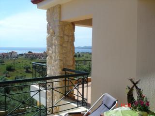 Maisonette in Nikiti, Sithonia, ID: 2305 - Agios Nikolaos vacation rentals