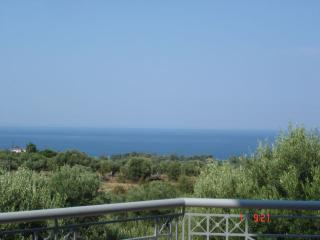 Maisonette in Nikiti, Sithonia, ID: 2306 - Agios Nikolaos vacation rentals