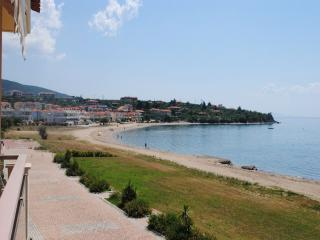 Apartment in Gerakini, Sithonia, ID: 2351 - Gerakini vacation rentals
