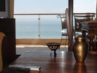 Apartment in Gerakini, Sithonia, ID: 2351 - Gerakini vacation rentals