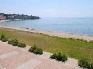 Maisonette in Gerakini, Sithonia, ID: 2352 - Gerakini vacation rentals