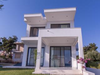 Villa in Moudania, Moudania, ID: 2361 - Nea Moudhania vacation rentals