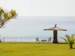Villa in Mola Kaliva, Kassandra, ID: 2372 - Mola Kalyva vacation rentals