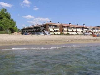 Maisonette in Gerakini, Sithonia, ID: 2381 - Gerakini vacation rentals