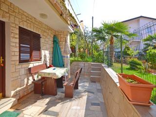 Nice Novigrad Studio rental with Internet Access - Novigrad vacation rentals