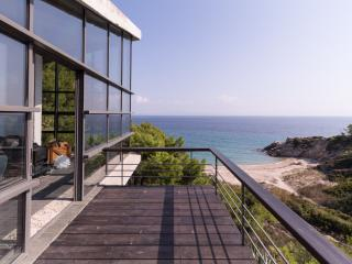 Villa in Vourvourou, Sithonia, ID: 2659 - Sithonia vacation rentals