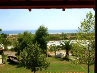 Apartment in Vatopedi, Sithonia, ID: 2675 - Vatopedi vacation rentals