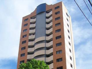 Ed. Olimpia - Fortaleza vacation rentals