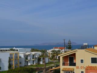 Apartment in Gouves, Xersonisos, ID: 2687 - Piskopiano vacation rentals