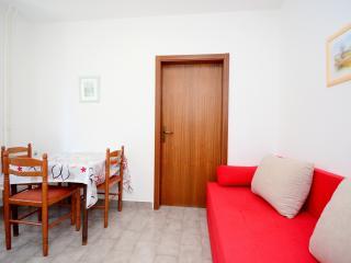 Apartments Nevenka - 75391-A4 - Umag vacation rentals