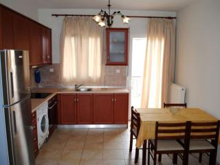 Apartment in Kalives, Sithonia, ID: 3146 - Kalyves Polygyrou vacation rentals