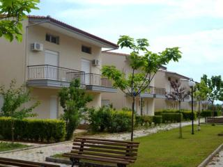 Apartment in Kalives, Sithonia, ID: 3147 - Kalyves Polygyrou vacation rentals